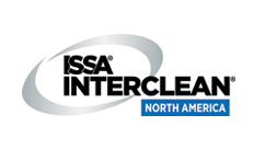 ISSA Interclean Las Vegas